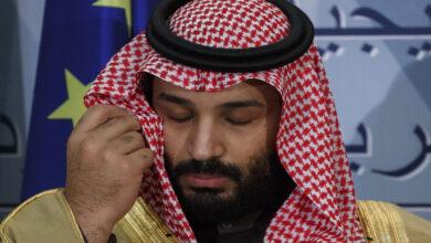 Photo of بسبب انتهاكاتها.. السعودية تخسر انتخابات عضوية مجلس حقوق الإنسان الأممي