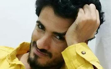 Photo of الحوثيون وفعاليات خصخصة النبي محمد