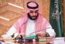 """Photo of محكمة أمريكية تستدعي ولي العهد السعودي عبر تطبيق """"واتساب"""""""