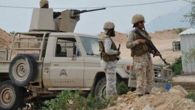 Photo of القوات السعودية توسع انتشارها في المهرة بعد قيامها باستحداثات عسكرية