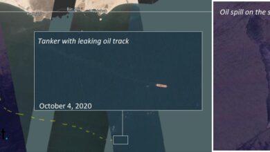 Photo of (انفراد) المستفيد الوحيد.. الإمارات وراء هجمات على سفن نفط قبالة اليمن