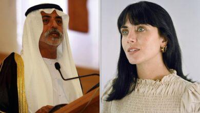 """Photo of اسوشيتيد برس: تورط وزير """"التسامح"""" الإماراتي في قضية """"اعتداء جنسي"""""""