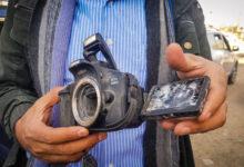 "Photo of الاتحاد الدولي للصحفيين: 44 صحفياً يمنياً قُتلوا خلال عشر سنوات.. و""الجناة بدون عقاب"""