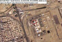 "Photo of ""إندبندنت"" تكشف عن عملية عسكرية بريطانية سرية في السعودية لمواجهة طائرات الحوثيين"