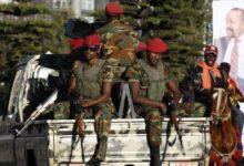 Photo of الجيش الإثيوبي يعلن سيطرته على عاصمة إقليم تيغراي
