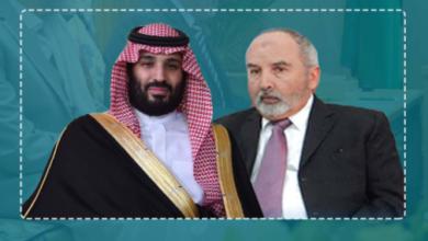 "Photo of تحالف السعودية مع ""الإصلاح اليمني"" على حافة الهاوية بسبب الإخوان المسلمين"
