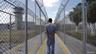 Photo of اعتقال ستيني أخفى جثة أمه لسنوات للحصول على معاشها التقاعدي