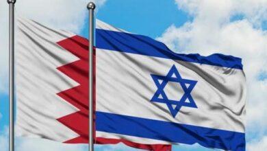 Photo of وفد حكومي بحريني برئاسة وزير الخارجية يتوجه إلى إسرائيل