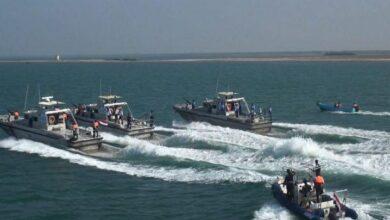 Photo of الحكومة اليمنية: إطالة أمد الحرب سينعكس سلباً على منطقة الخليج