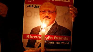 Photo of محكمة تركية تضيف 6 متهمين سعوديين جدد إلى قضية مقتل خاشقجي
