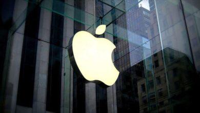 "Photo of ""أبل"" تكشف عن أفضل تطبيقات عام 2020 لأجهزة آيفون وآيباد وماك"