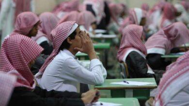Photo of تذمر من درجته بالاختبار.. طالب سعودي يقتل معلمه المصري