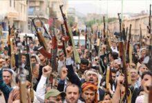 Photo of سفير بريطانيا لدى اليمن: الحوثيين يغيرون المجتمع اليمني ويرسلون الطلاب إلى الجبهات