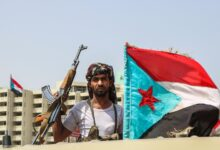 Photo of مسؤول يمني: لا يمكن الوثوق بالانتقالي ولن يكون شريك سياسي في أي اتفاق