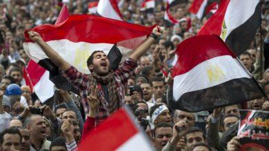 Photo of تسلسل زمني.. تعرف إلى أهم الأحداث في مصر منذ انتفاضات الربيع العربي