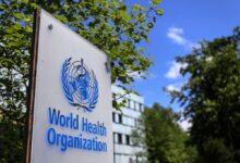 Photo of توصيات مرتقبة لمنظة الصحة العالمية بشأن ظهور نسخ متحورة أشد عدوى من فيروس كورونا
