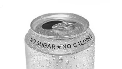 Photo of المشروبات الخالية من السكر قد تزيد خطر الإصابة بمرض السكري!