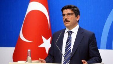 Photo of مستشار أردوغان: هناك إرادة واضحة من التحالف  لاستمرار حالة الفوضى باليمن