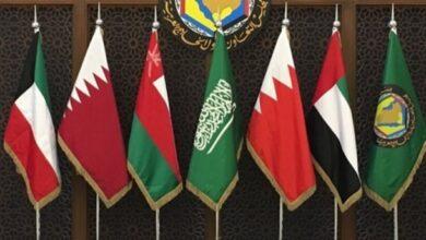 Photo of مجلس التعاون الخليجي يعلن استعداده لتنظيم مؤتمر مانحين لليمن