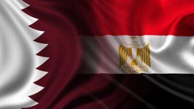 Photo of مصر تعلن الاتفاق على استئناف العلاقات الدبلوماسية مع قطر