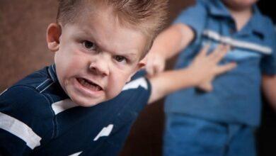 Photo of دراسة: الأطفال المشاكسون أكثر عرضة للمشاكل المالية في منتصف العمر