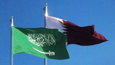 Photo of السعودية تعيد فتح سفارتها في قطر خلال الأيام المقبلة