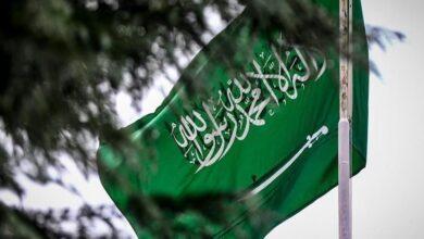 Photo of السعودية: متفائلون بعلاقة ممتازة مع واشنطن تحت إدارة بايدن