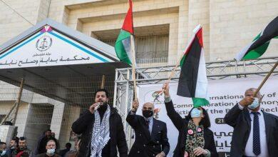 """Photo of محكمة فلسطينية تقضي ببطلان """"وعد بلفور"""" وتحمّل بريطانيا كامل المسؤولية"""
