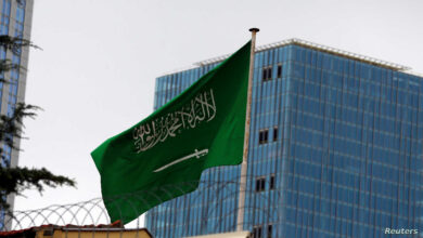 Photo of فرانس برس: السعودية تعمل على إبقاء الخطوط مفتوحة مع أردوغان