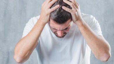 Photo of كيف تتخلص من الصداع بدون أدوية؟