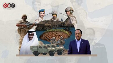 "Photo of (حصري) الإمارات تدعم ""المعارضة الصومالية"" مقابل وعود بإعلان ""مقديشو"" سيادتها على ""سقطرى اليمنية"""
