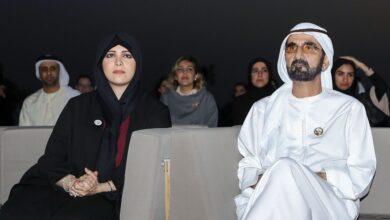 Photo of بريطانيا: على الإمارات أن تثبت للعالم أن الشيخة لطيفة (بنت حاكم دبي) على قيد الحياة