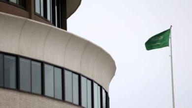Photo of السعودية ترفض نتائج التقرير الأمريكي حول خاشقجي وتعتبرها مسيئة