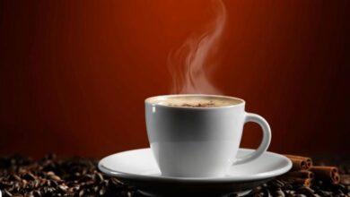 Photo of دراسة تكشف تأثيرا مهما لشرب القهوة قبل التمارين الرياضية