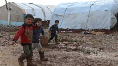 Photo of يونيسيف: 38 مليون طفل ومراهق يحتاجون المساعدة في العالم العربي