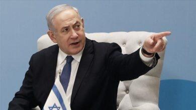 Photo of إسرائيل تهدد بضرب إيران وتتهمها بالوقوف وراء الهجوم على ناقلة السيارات