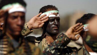 Photo of كيف تنهي حربا لم تكسبها.. الحوثيون يسعون للحصول على تنازلات من السعودية