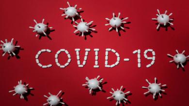 "Photo of دراسة جديدة تزعم الكشف عن مدى اختلاف المناعة ضد ""كورونا"" من شخص لآخر!"