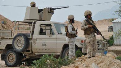 """Photo of اتفاق """"ظهران الجنوب"""" كأرضية مشتركة.. السعودية تكثف مشاورتها السرية مع الحوثيين"""