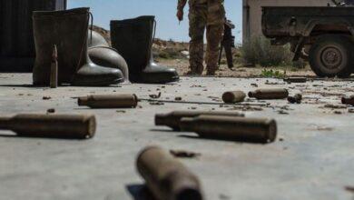 Photo of خبراء: المجتمع الدولي فشل في فهم الأزمة اليمنية وسياسة بايدن موجهة ضد السعودية