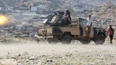Photo of شملت فك الحصار عن تعز.. الأمم المتحدة تطرح خطة جديدة للسلام في اليمن
