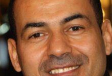 """Photo of """"أبين"""".. والموت السريري لاتفاق الرياض!"""