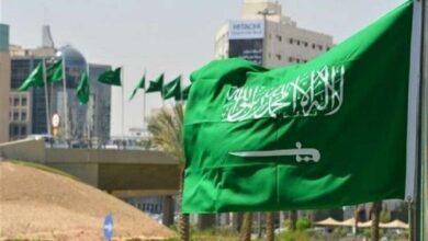 Photo of السعودية تعدم 3 من جنودها بتهمة الخيانة العظمى