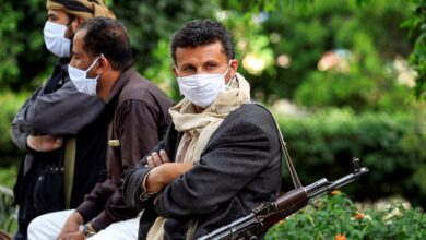 Photo of هل يصبح اليمن بؤرة لجائحة كورونا بعد تفشى الوباء بصورة مرعبة خلال أسابيع؟